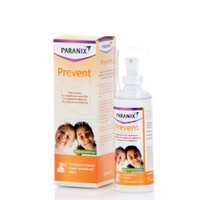 PARANIX - Paranix Prevent - 100ml