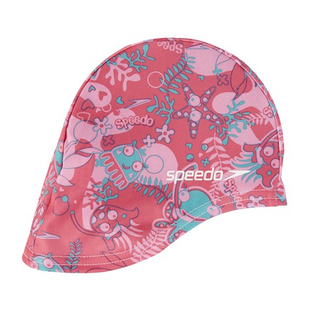 Sea Squad Polyester Cap Junior Σκουφάκι Εισ.