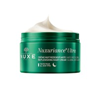 NUXE NUXURIANCE ULTRA CREAM NIGHT 50ML