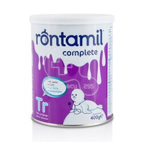 RONTAMIL - Rontamil Complete Tr - 400gr