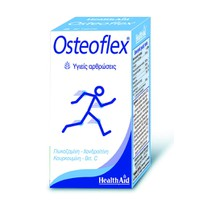 HEALTH AID OSTEOFLEX 30TABS (BOTTLE)