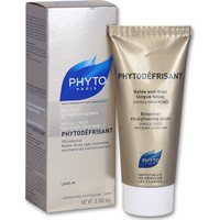 PHYTODEFRISANT LEAVE-IN BALM 100ML