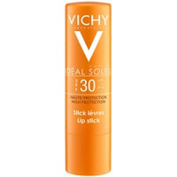 Vichy Capital Soleil Lip Stick SPF30 4.7ml