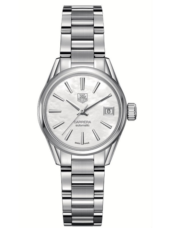 Carrera Lady Calibre 9