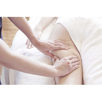 ΔΩΡΟΕΠΙΤΑΓΗ: ESPA STIMULATING HIP & THIGH TREATMENT