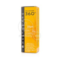 HELIOCARE - 360 Airgel SPF50+ - 60ml