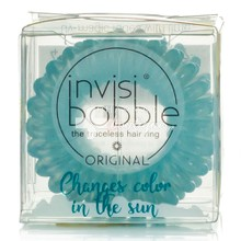 Invisibobble Original UV Magic Mermaid - Ocean Tango 3τμχ