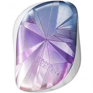 S3.gy.digital%2fboxpharmacy%2fuploads%2fasset%2fdata%2f29520%2ftangle teezer compact smashed holo blue