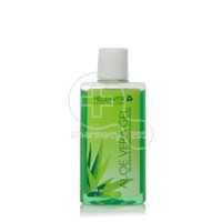 HELENVITA - AFTER SUN CARE Aloe Vera Gel - 200ml
