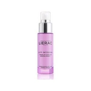 Lift integral superactivated lift serum firmness booster 30ml