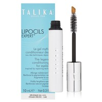 TALIKA LIPOCILS EXPERT EYELASH GEL 10ML