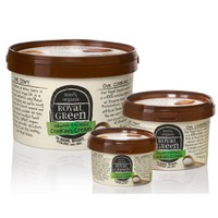 ROYAL GREEN COCONUT COOKING CREAM 250ML