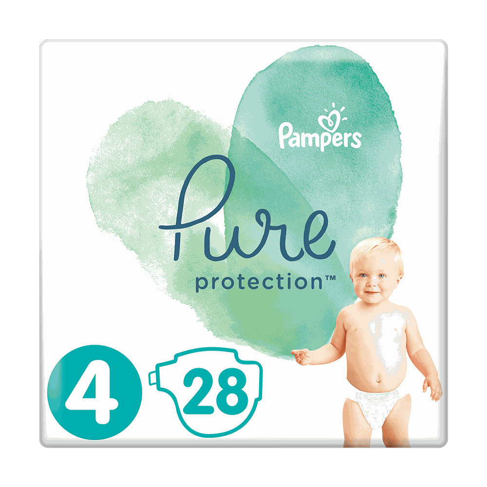 S3.gy.digital%2fpharmacy295%2fuploads%2fasset%2fdata%2f37041%2f178906 pampers   pure protection no4  9 14kg    28      8001090834904