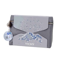 VICHY LIFTACTIV SUPREME (NORMAL&COMBINATION SKIN) 50ML (CHRISTMAS PACK)