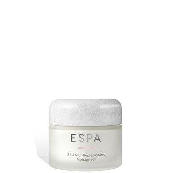 ESPA - 24 Hour Replenishing Moisturiser