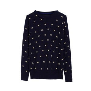Scotch&Soda Boys Cotton Sweater
