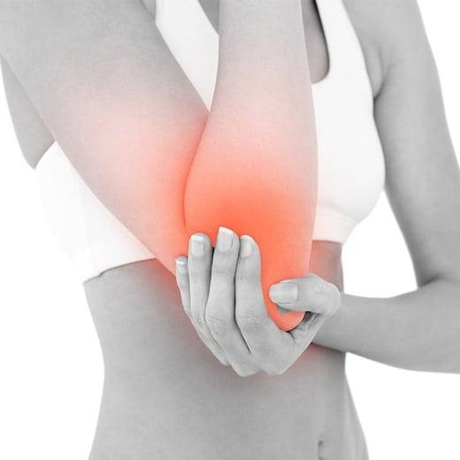 Ποιο είναι το μυστικό για υγιή οστά και γερές αρθρώσεις;