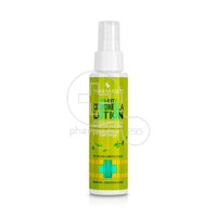 PHARMASEPT - No-Bite Citronella Lotion - 100ml