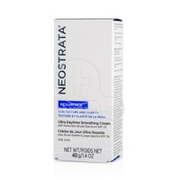 NEOSTRATA - RESURFACE Ultra Daytime Smoothing Cream SPF20 - 40ml