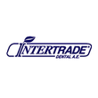 Intertrade Dental