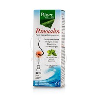 POWER HEALTH - Rinocalm - 20ml