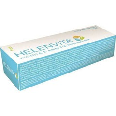 Helenvita Daily Moisturizing Cream, 100g