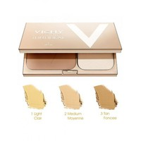 VICHY TEINT IDEAL COMPACT POWDER FONCE 9,5GR