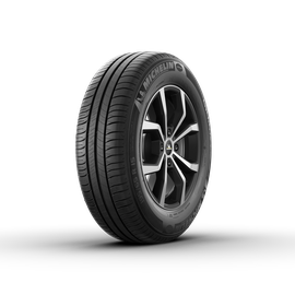 MICHELIN EN/SAVER + 185/65 R14 86T