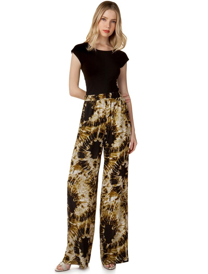 03b0c24ff01 Παντελόνες - Toi&moi