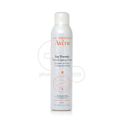 AVENE - Eau Thermale- 300ml