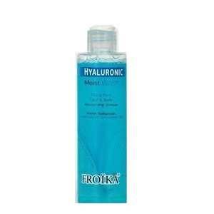 Froika hyaluronic moist wash 0422d 300x400