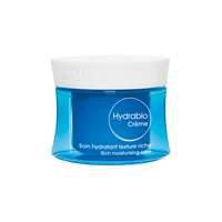 BIODERMA HYDRABIO RICHE CREAM 50ML