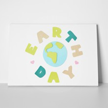 Earth day papercut 1051014707 a