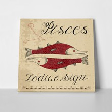 Zodiac sign of pisces 410493736 a