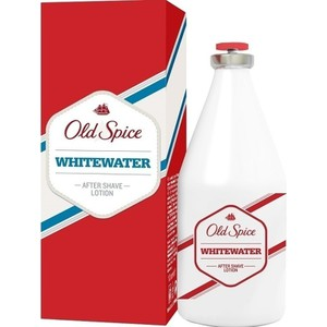 20170228131346 old spice whitewater after shave lotion 100ml