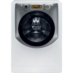 HOTPOINT ARISTON AQD1071D 69 EU/A