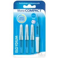 MONOCOMPACT BLUE 0,4MM