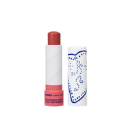 KORRES LIP BALM GRAPE ΤΙΝΤED 4,5GR