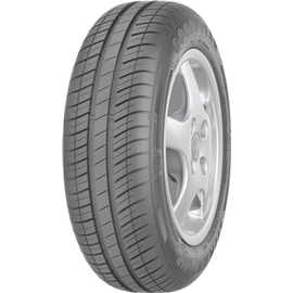 #GOODYEAR EFFICIENTGRIP COMPACT 165/70 R14 81Τ (DOT 2918)