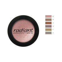 RADIANT DIAMOND EFFECT SHADOW No1