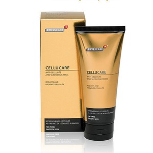 Swisscare cellucare 200ml