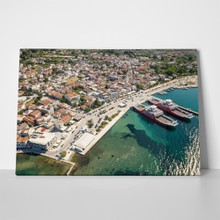 Thassos old harbor 1128547637 a