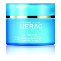 Lierac Sunissime Baume Reparateur Anti-Age Global 40ml - Βάλσαμο Για Μετά Τον Ήλιο