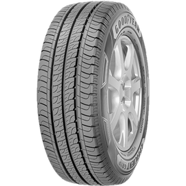 GOODYEAR EFFICIENTGRIP CARGO 215/75 R16 113/111R