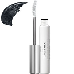 AVENE Couvrance mascara black 7ml