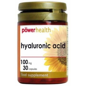 Hyaluronic acid web 240x369