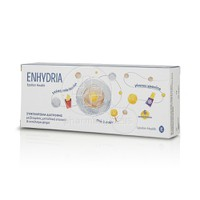 EPSILON HEALTH - Enhydria - 6sach x 15ml