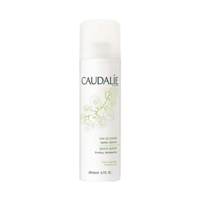 Caudalie - Grape Water - 200ml