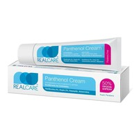 REAL CARE PANTHENOL CREAM 150ML