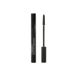 Korres Black Volcanic Minerals Professional Length Mascara No 03 Brown Plum / Καφέ 7.5ml